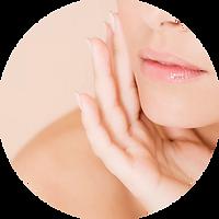 Даже самая сухая кожа становится мягкой и бархатистой через несколько дней