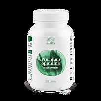 Premium Spirulina.png