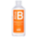 Alive B Prodotto per bagni e servizi