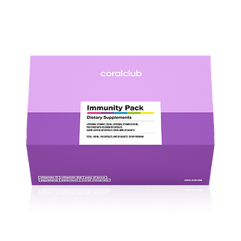 Immunity Pack.png