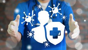 Укрепление иммунной защиты с Корал Клуб: какие продукты выбрать