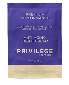 Privilege Anti-Age Campione 5ml