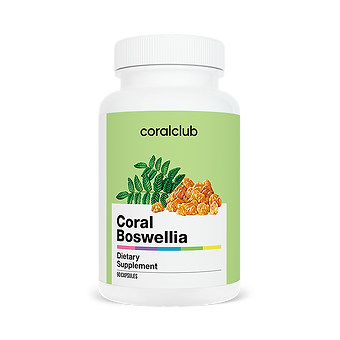 Boswellia New.png
