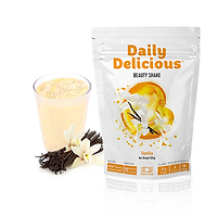 Daily Delicious Beauty Shake