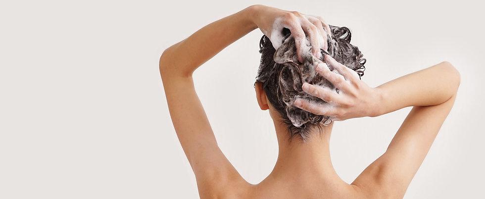 oda shampoo bg-2.jpg