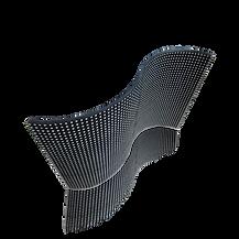 Modulo Flex LED (Soft)