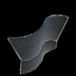 Flex LED Module