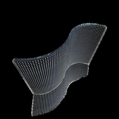 Modulo Flessibile FLEX LED P6.67