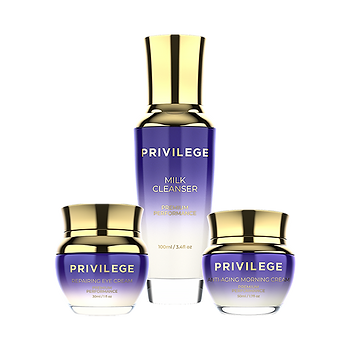 Privilege - Интенсивный дневной уход