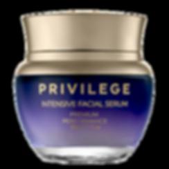 privilege_siero_viso.png