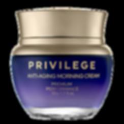 privilege_crema_giorno.png