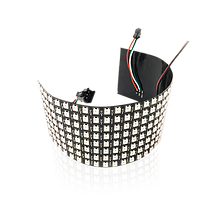 Modulo LED Flessibile 5V