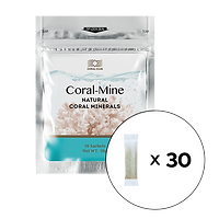 Coral30.png