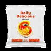 Daily Delicious 25g Arancia Mango