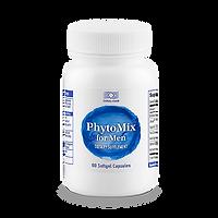 PhytoMix Uomo