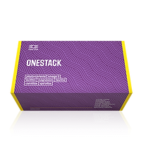 ONESTACK Forza Mentale