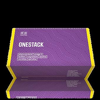 OneStack