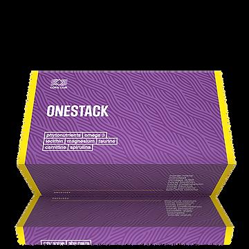 OneStack Ментал Форс