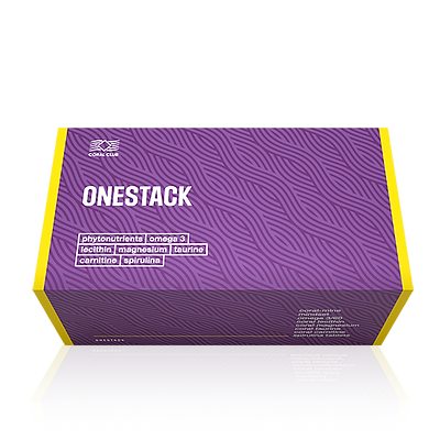 OneStack-new.png