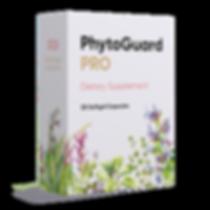 PhytoGuard.png