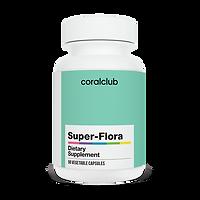 Супер-Флора