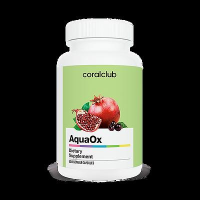 aquaox new 2021.png