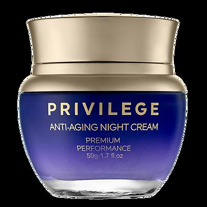privilege_crema_anti_age_notte.png