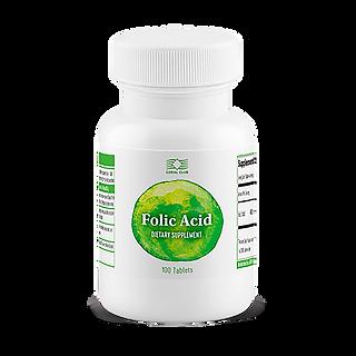 Acido_Folico.png