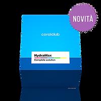 HydraMax