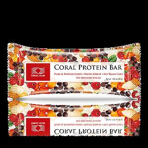 """Barretta """"Coral Protein"""""""