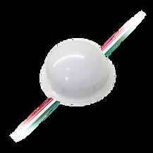 Ø40mm Modulo LED Dinamico