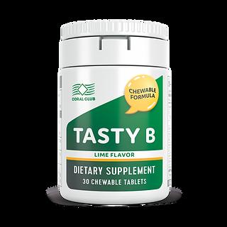 Tasty B