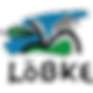 logo_löbke.png