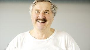 Philipp Meise