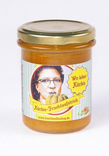Kürbismarmelade (200 g)