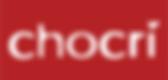 logo_chocri.png