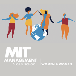 Women's History Month at MIT Sloan
