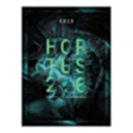 2017_HORTUS.jpg