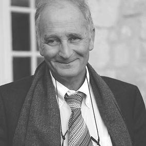 Régis-Roquette-président-fondateur-EDIS.jpg