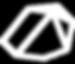 LOGO_MONOGRAMME_HEADER-BLC.png