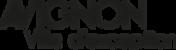 AVIGNON_NOIR-500x142px.png