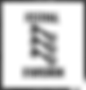 logo_cadre_NOIR.png