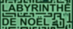 LABYRINTHE-ORIG.jpg