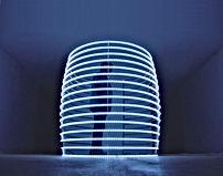 Light-house_modif2.jpg