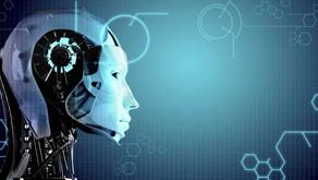 Chúng ta nên sợ trí tuệ nhân tạo đến mức nào? (phần 1)