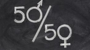 Bốn làn sóng của phong trào nữ quyền (phần 1)