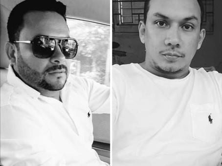 Indignados repudiamos el asesinato de trabajadores de la prensa en Honduras