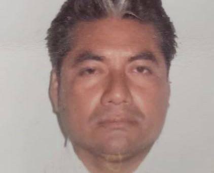 Condena y pedido de justicia ante nuevo asesinato de un periodista en México.