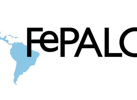 Fepalc condena asesinato de periodistas en Guatemala y exige no impunidad por este crimen