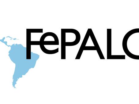 Fepalc se solidariza con trabajadores argentinos y exige garantías para al ejercicio del periodismo